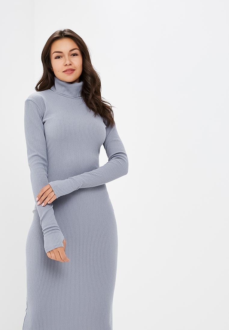 Платье TrendyAngel TAFW19D0003