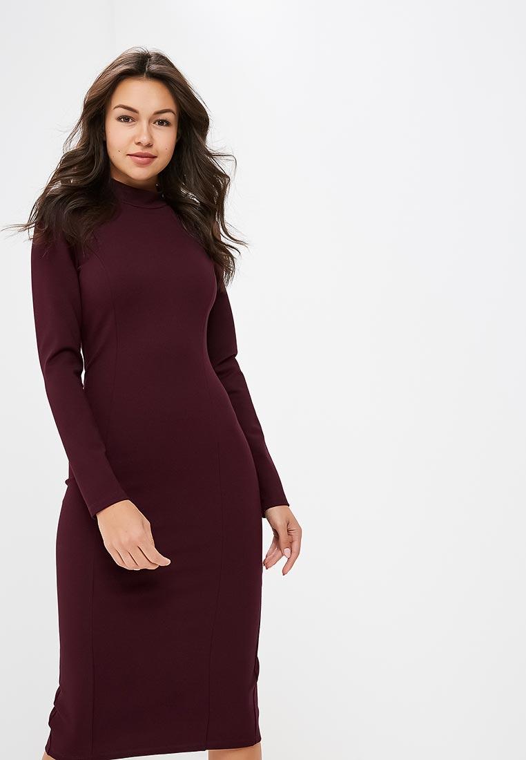 Платье TrendyAngel TAFW19D0008