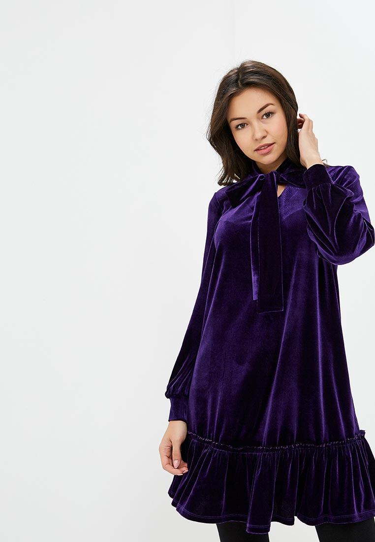 Платье TrendyAngel TAFW19D0009