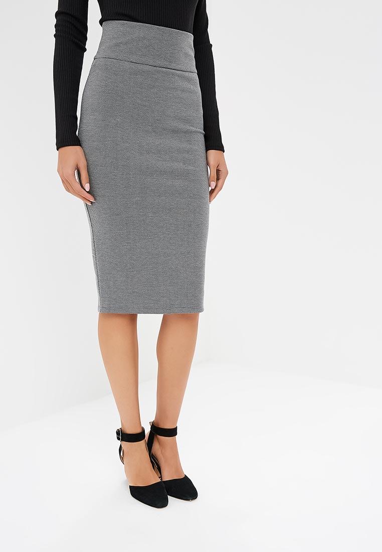 Узкая юбка TrendyAngel (Тренди Энджел) TAFW19S0011