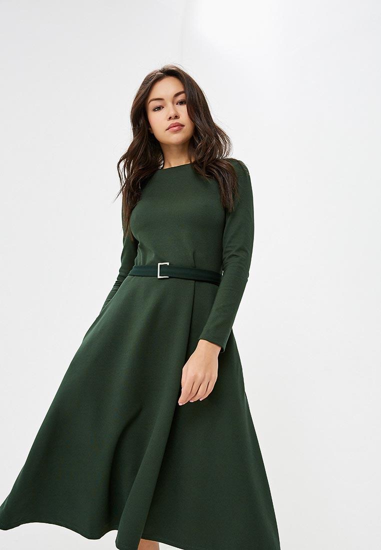 Платье TrendyAngel TAFW19D0020