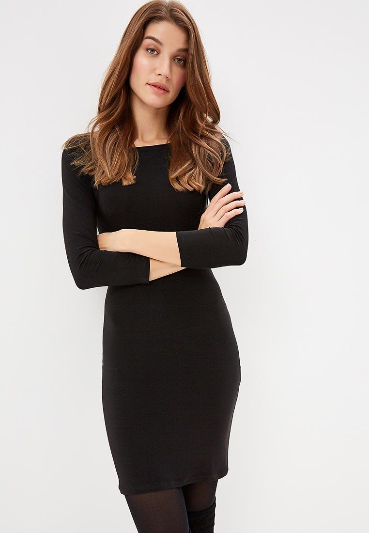 Платье TrendyAngel ТАО-D0021