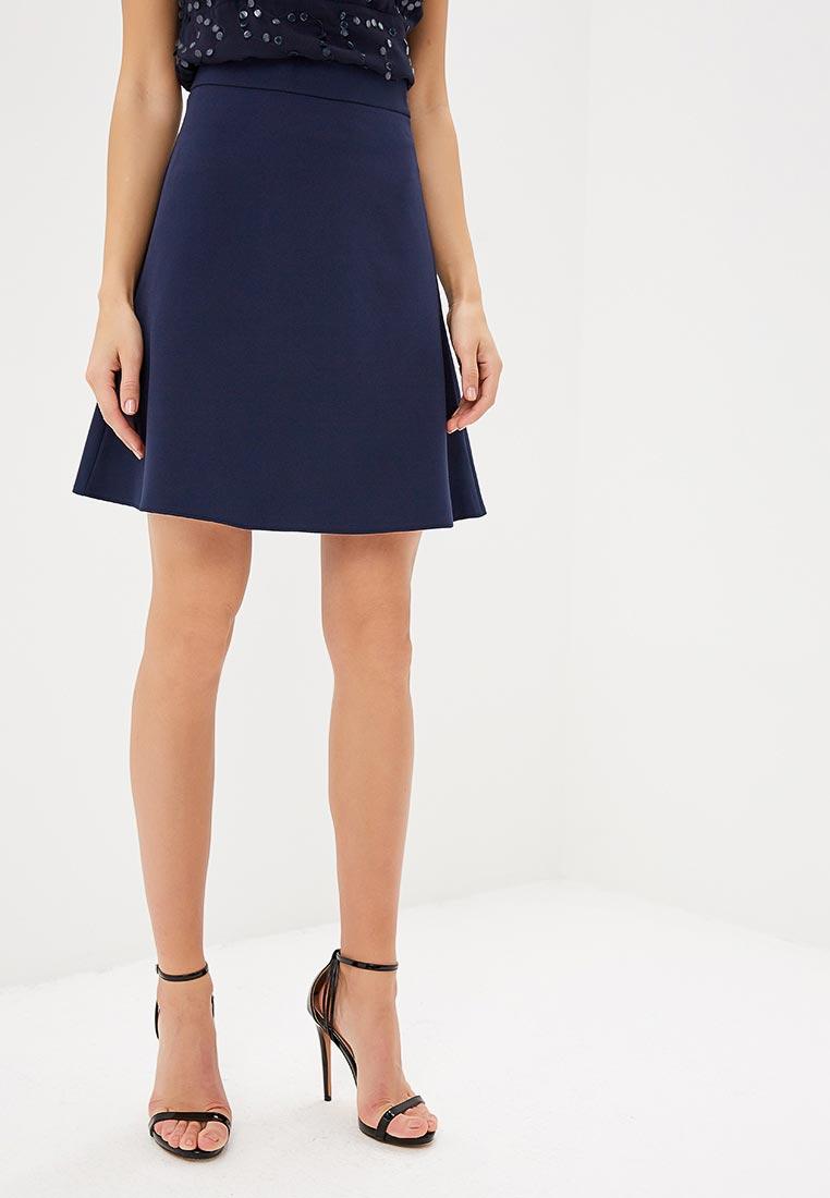 Широкая юбка TrendyAngel (Тренди Энджел) ТАО-S0018