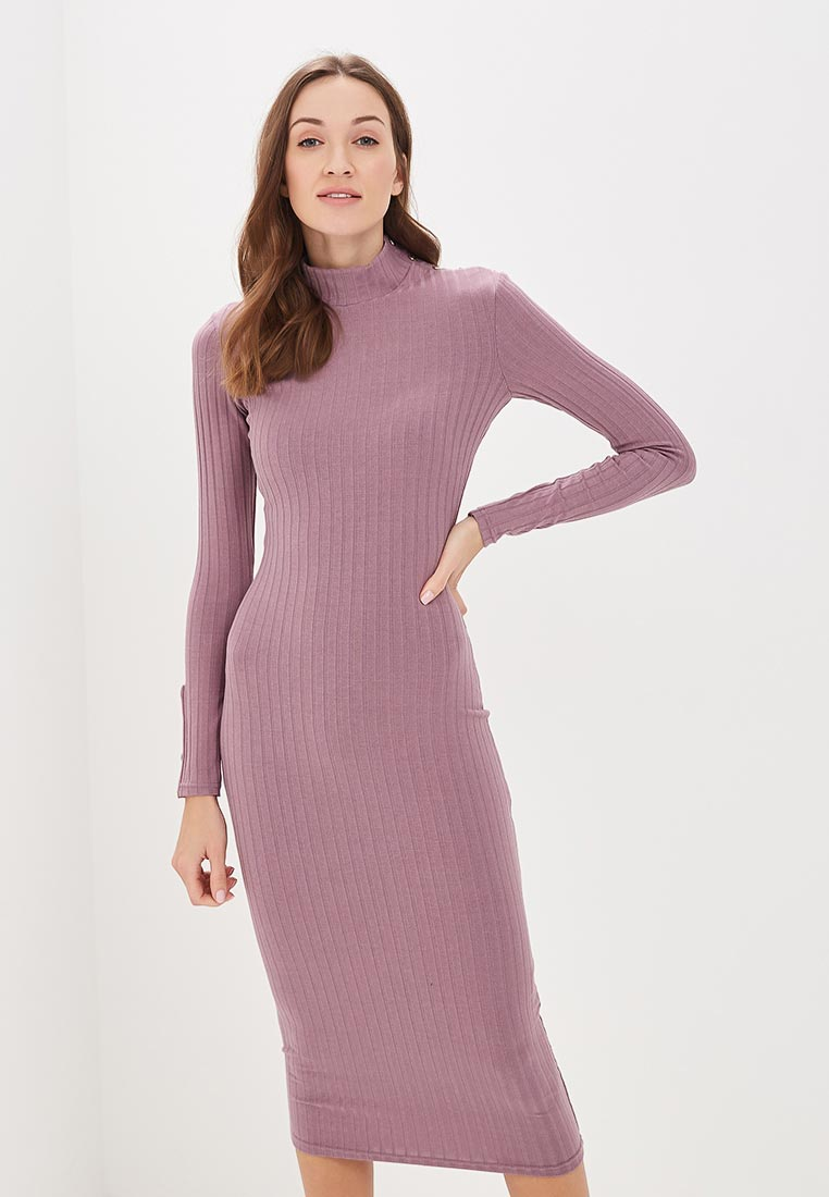 Платье TrendyAngel TAFW19D0007br