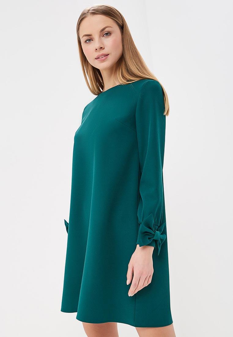 Платье TrendyAngel TAFW19D0005r