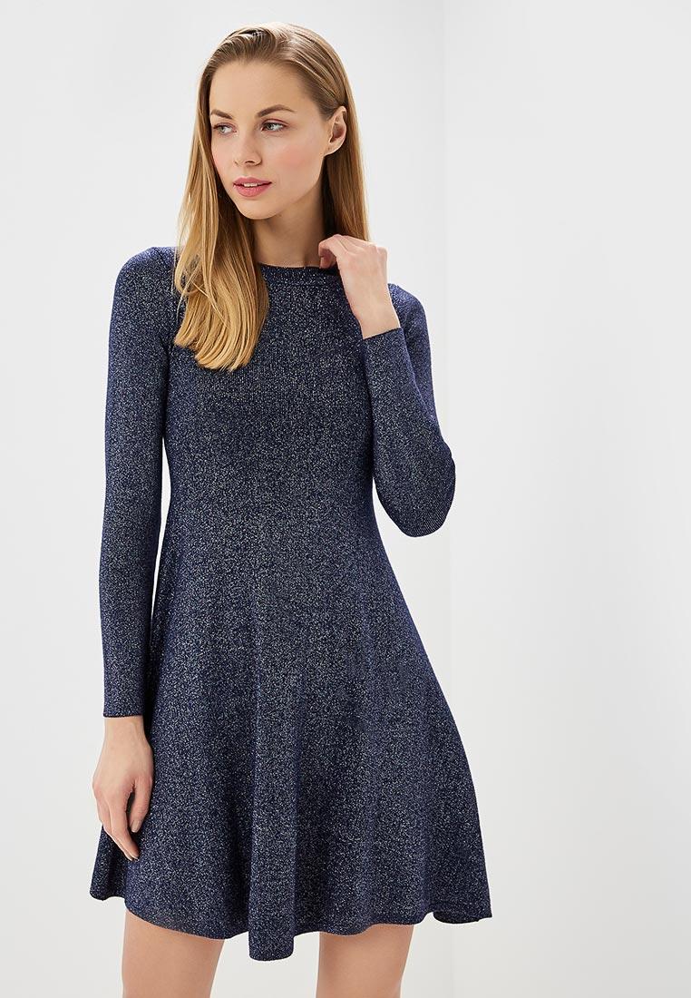 Платье TrendyAngel TAFW19D0091NY