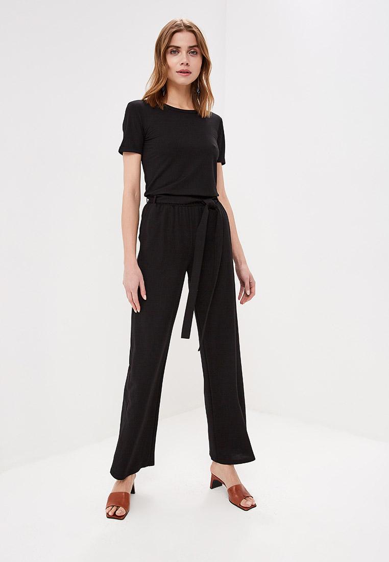 Костюм с брюками TrendyAngel TASS19TS0031