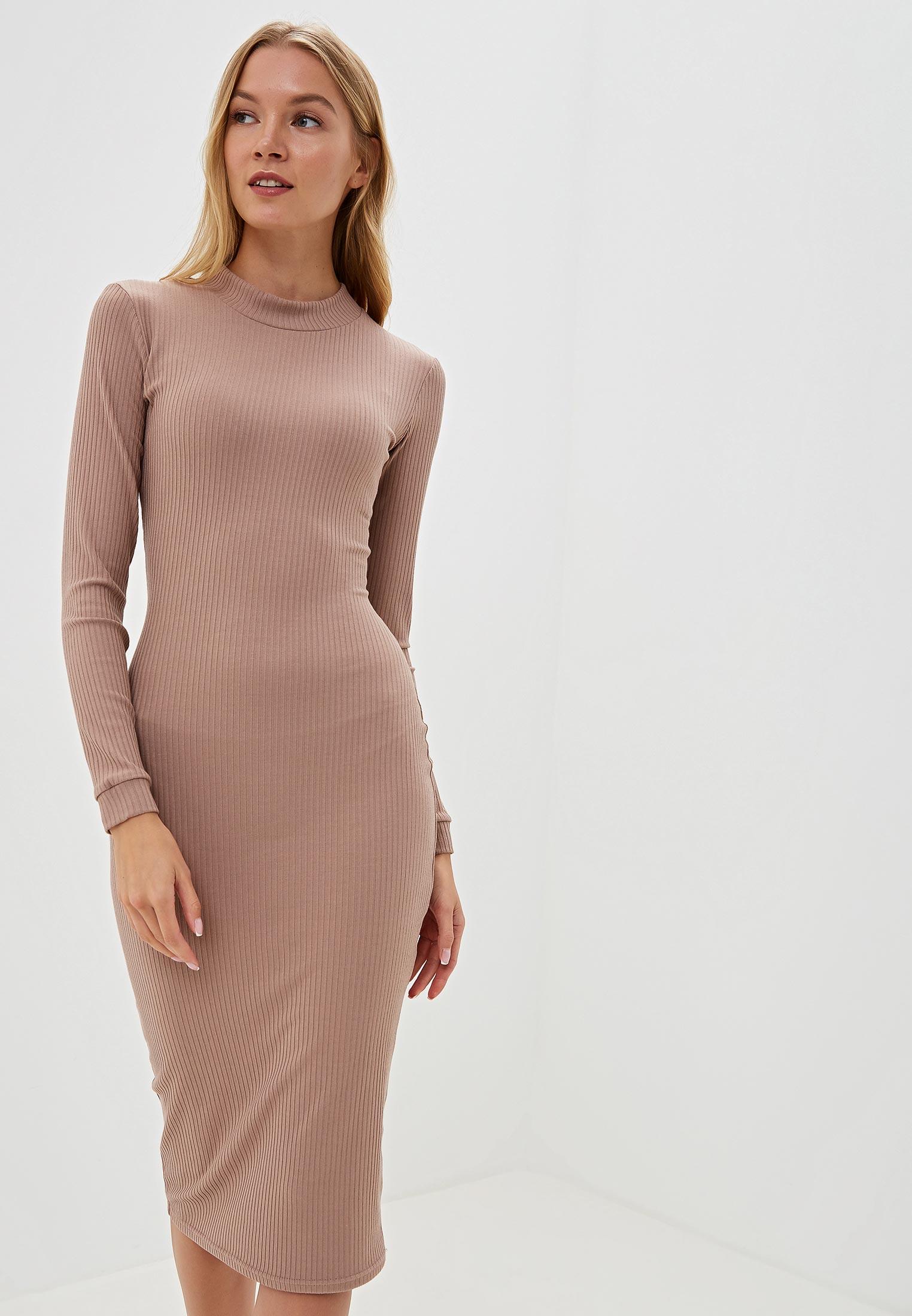 Платье TrendyAngel TAFW19/20D0018