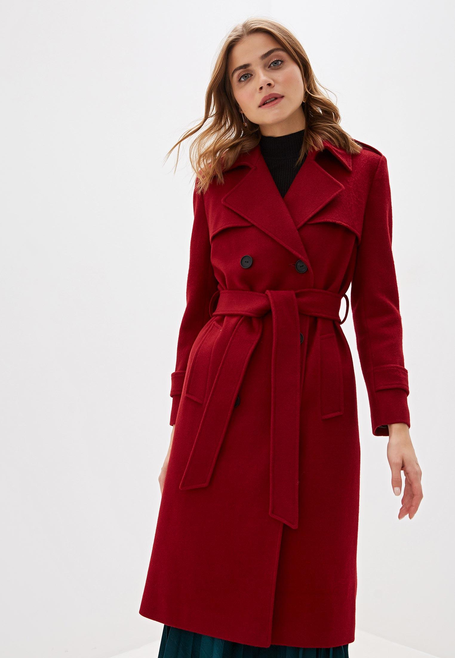 Женское пальто картинки мода