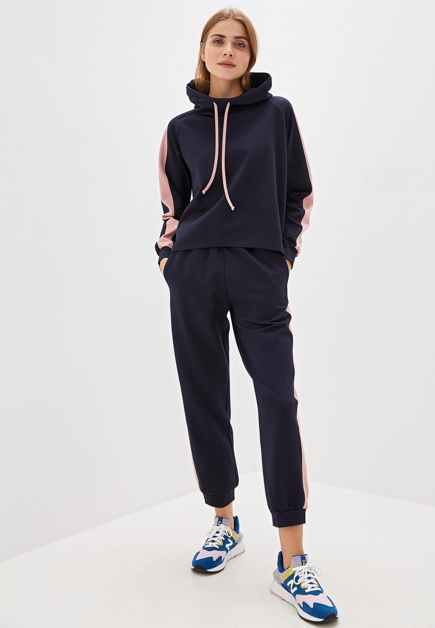 Спортивный костюм TrendyAngel TAFW19/20T0019r