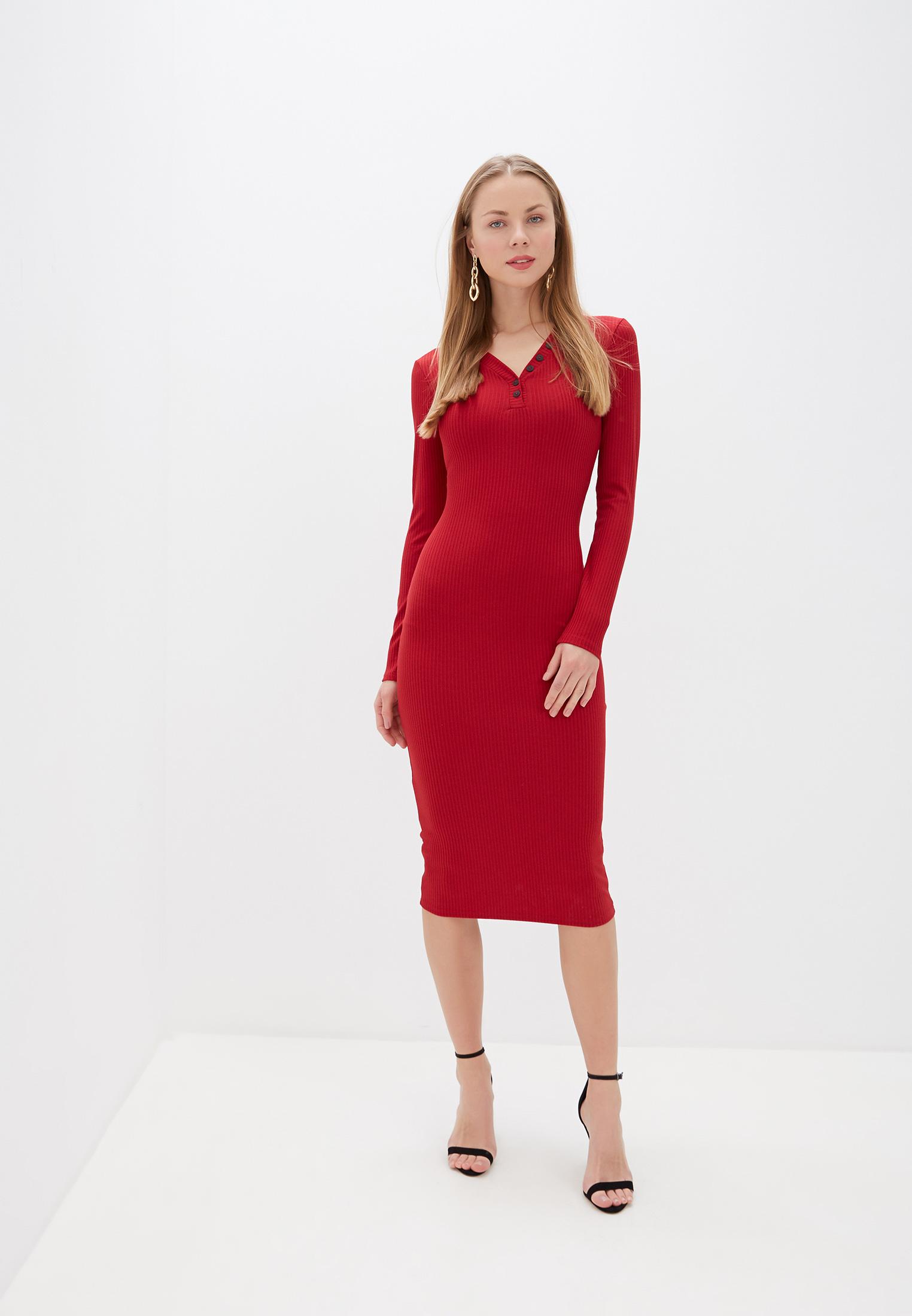 Платье TrendyAngel TAFW19/20D0020r