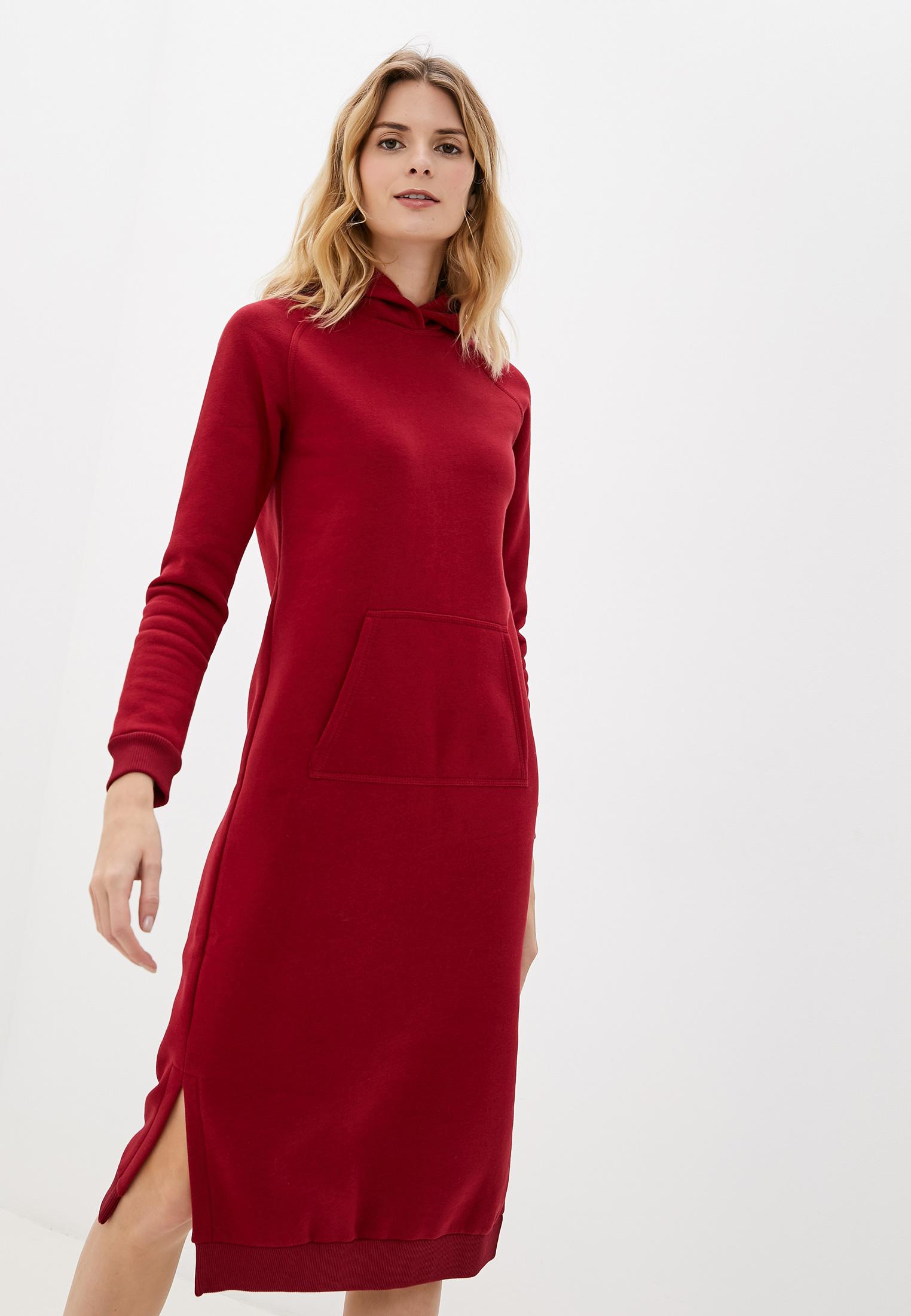 Платье TrendyAngel TAFW19/20D0047