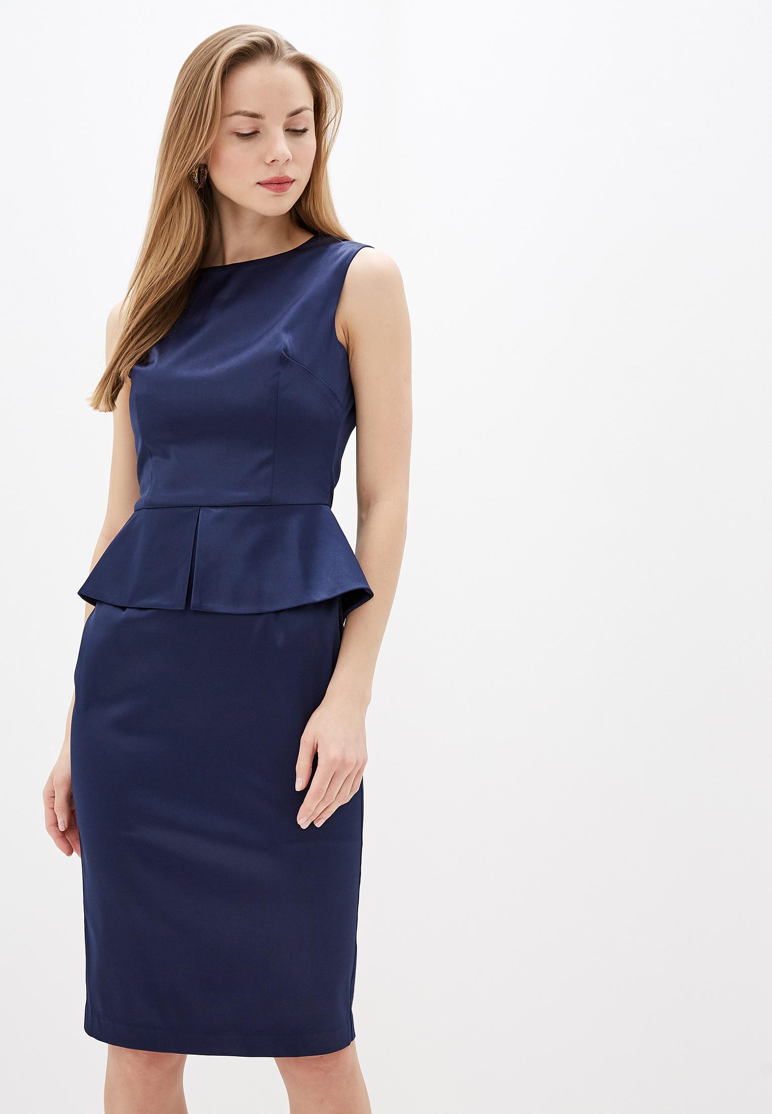 Платье TrendyAngel TAFW19/20D0045