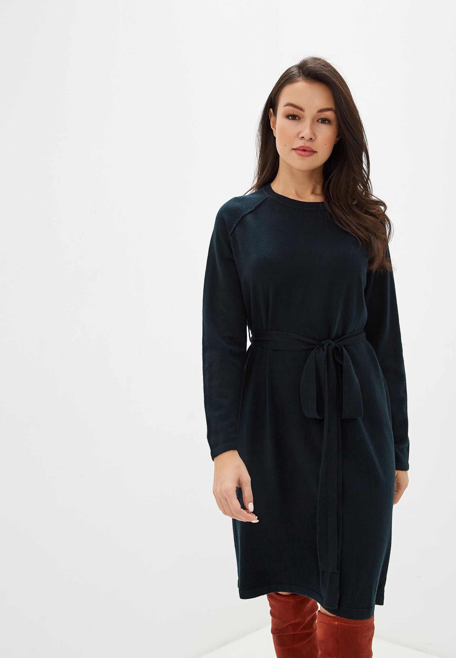 Mini Dress Capricho Ava Rose