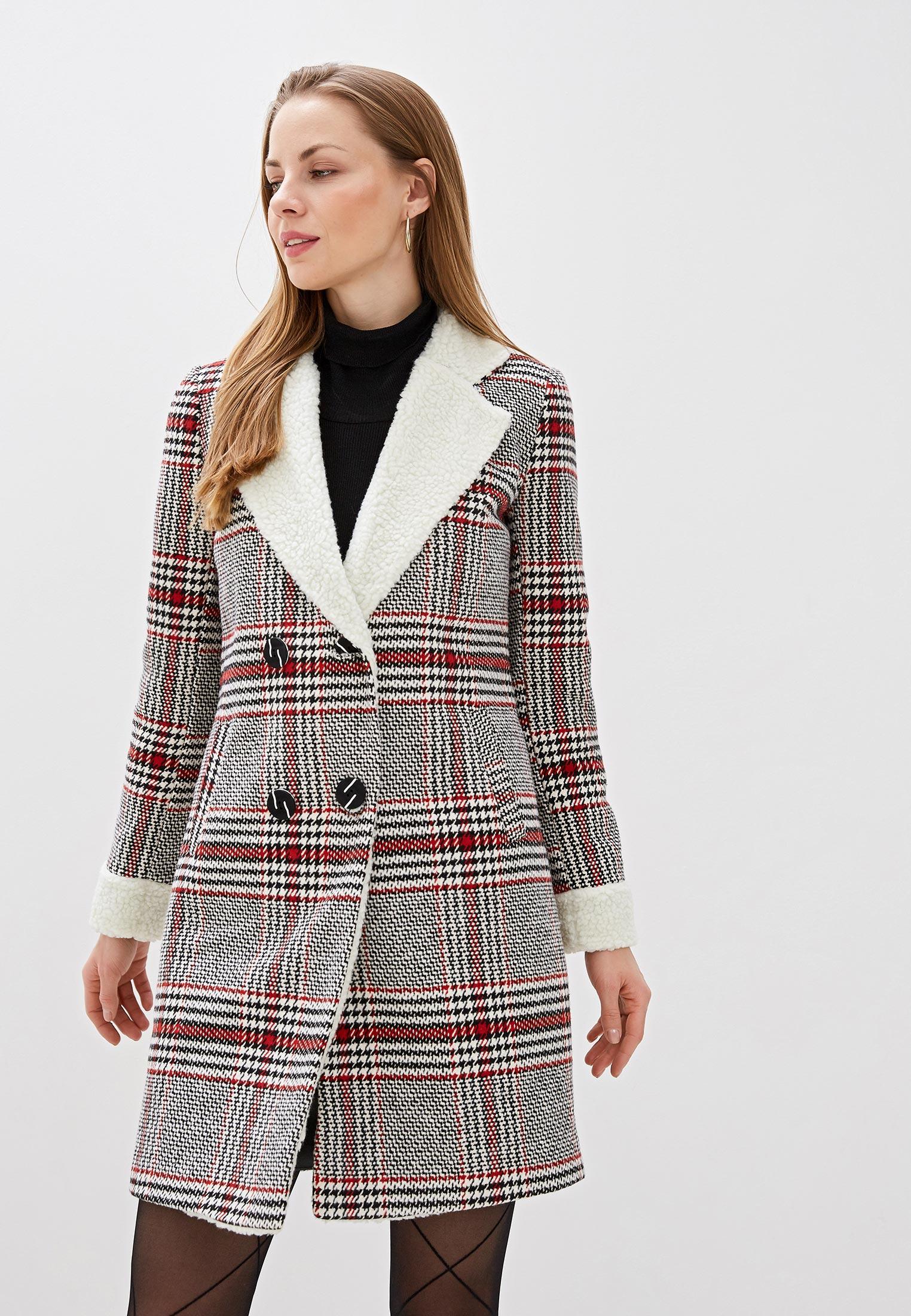 Женские пальто TrendyAngel TAO19031