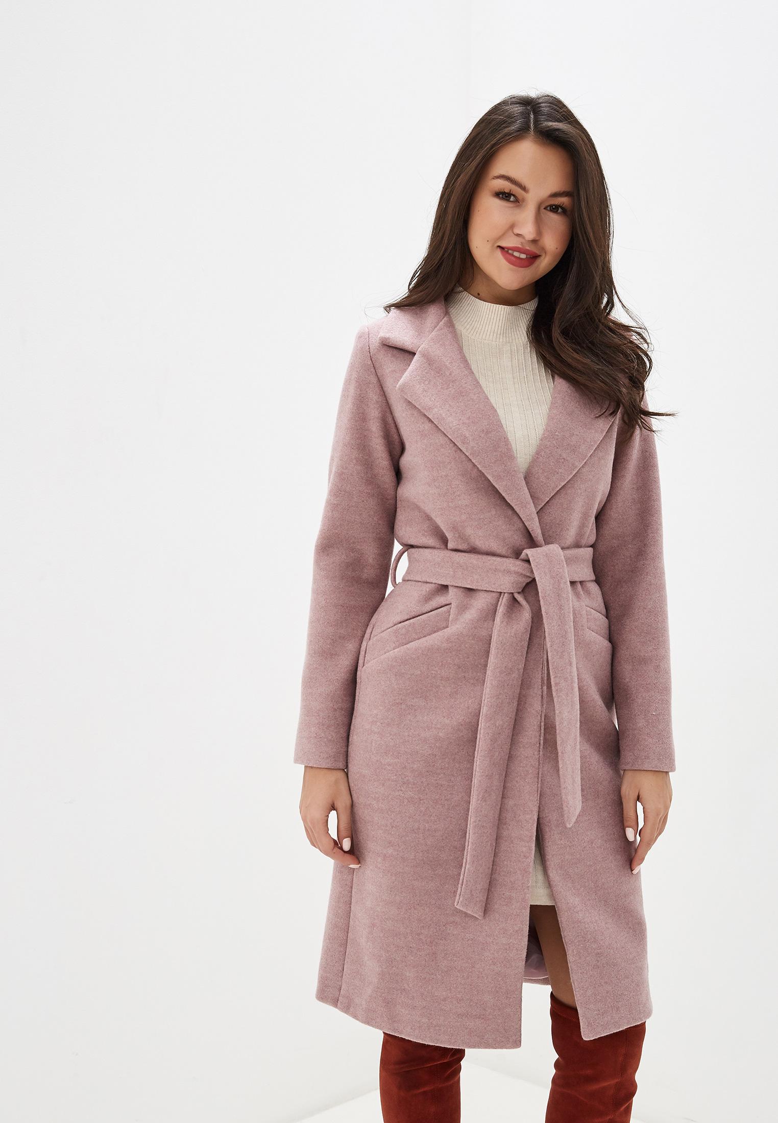 Женские пальто TrendyAngel TAO19036