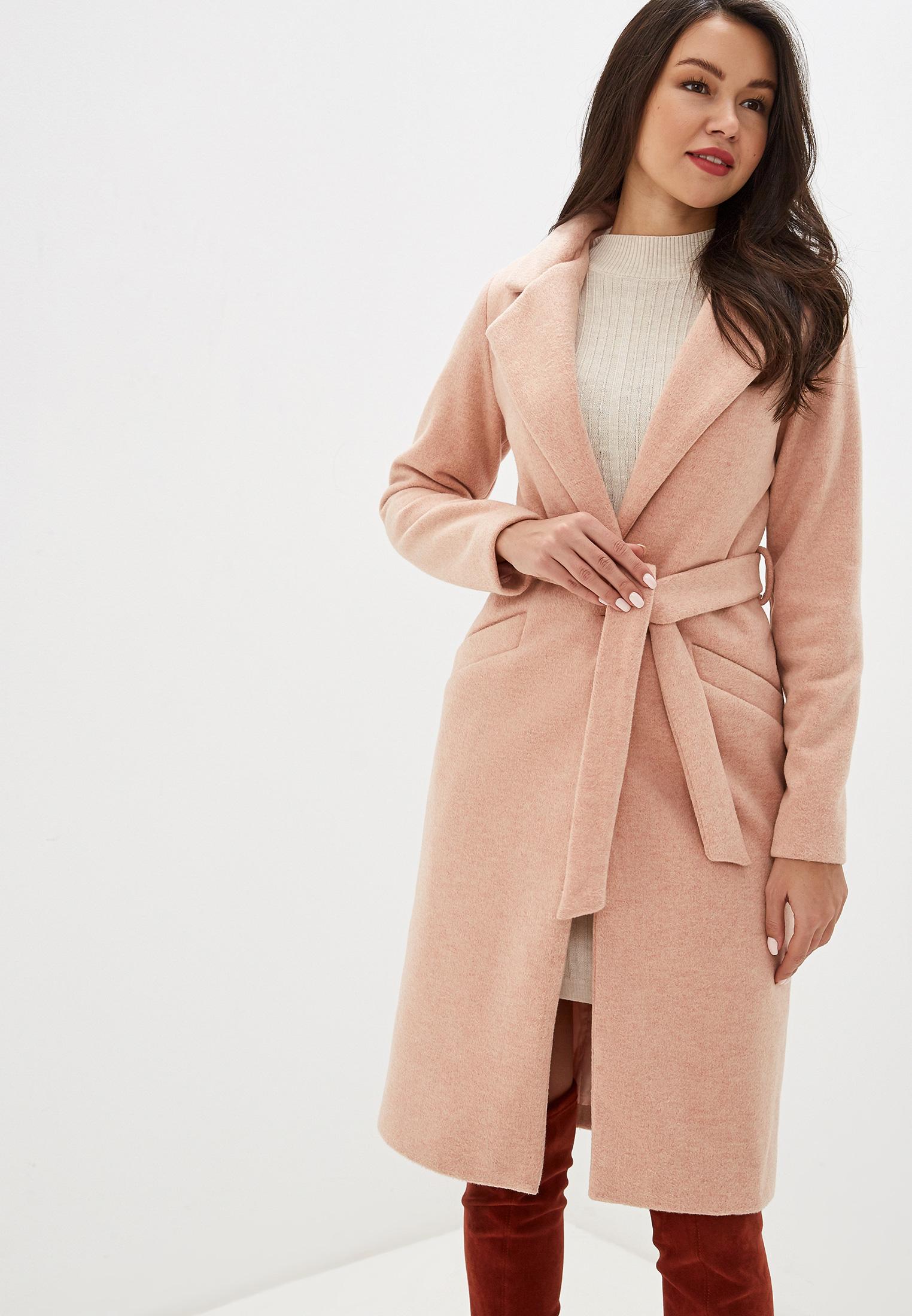 Женские пальто TrendyAngel TAO19037