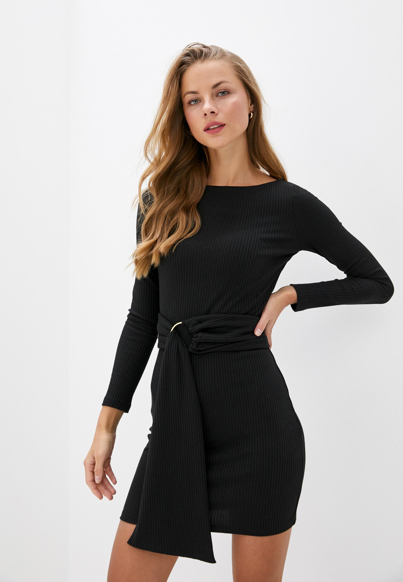 Платье TrendyAngel TASS20D0016