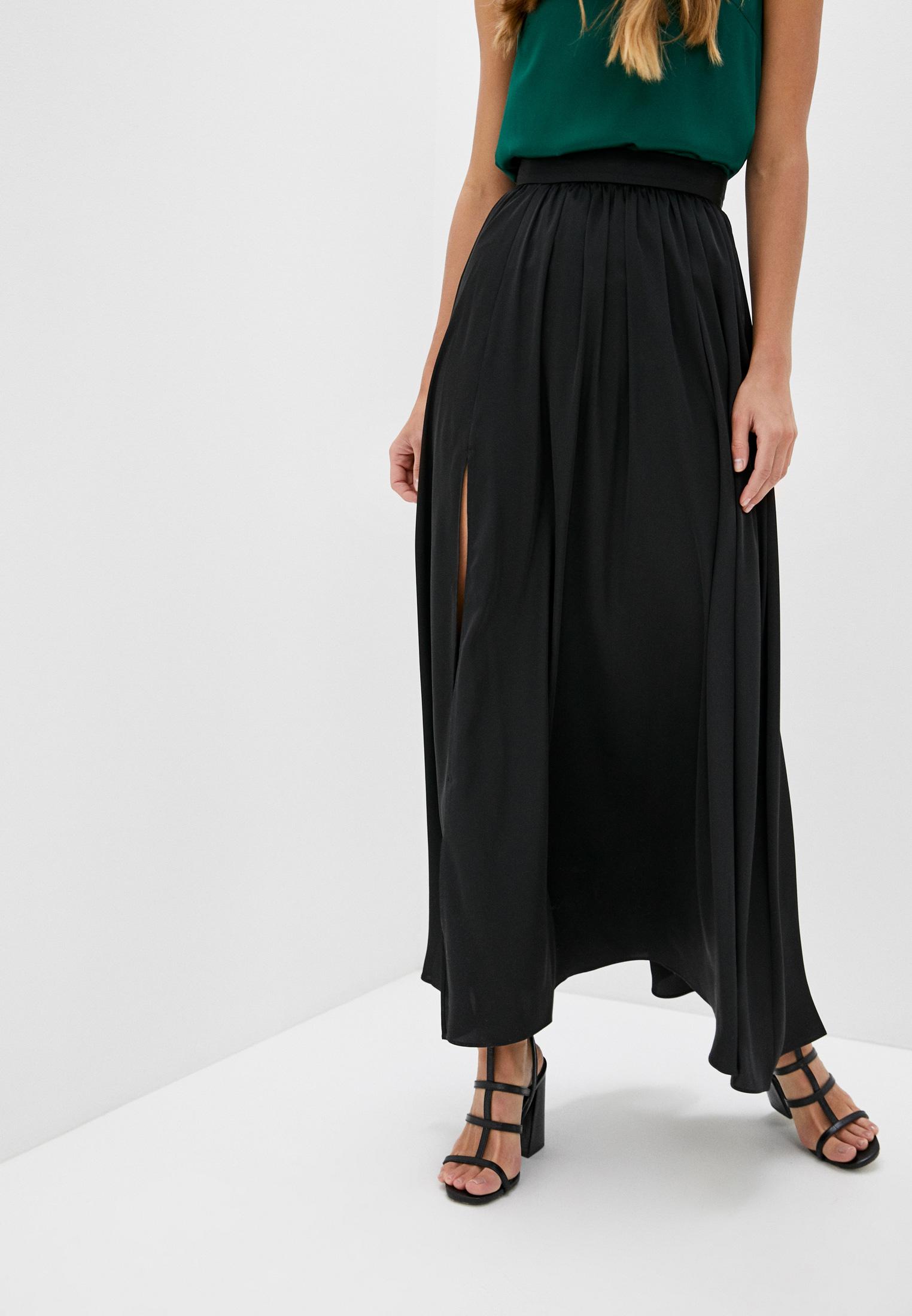 Широкая юбка TrendyAngel (Тренди Энджел) TASS20S0019