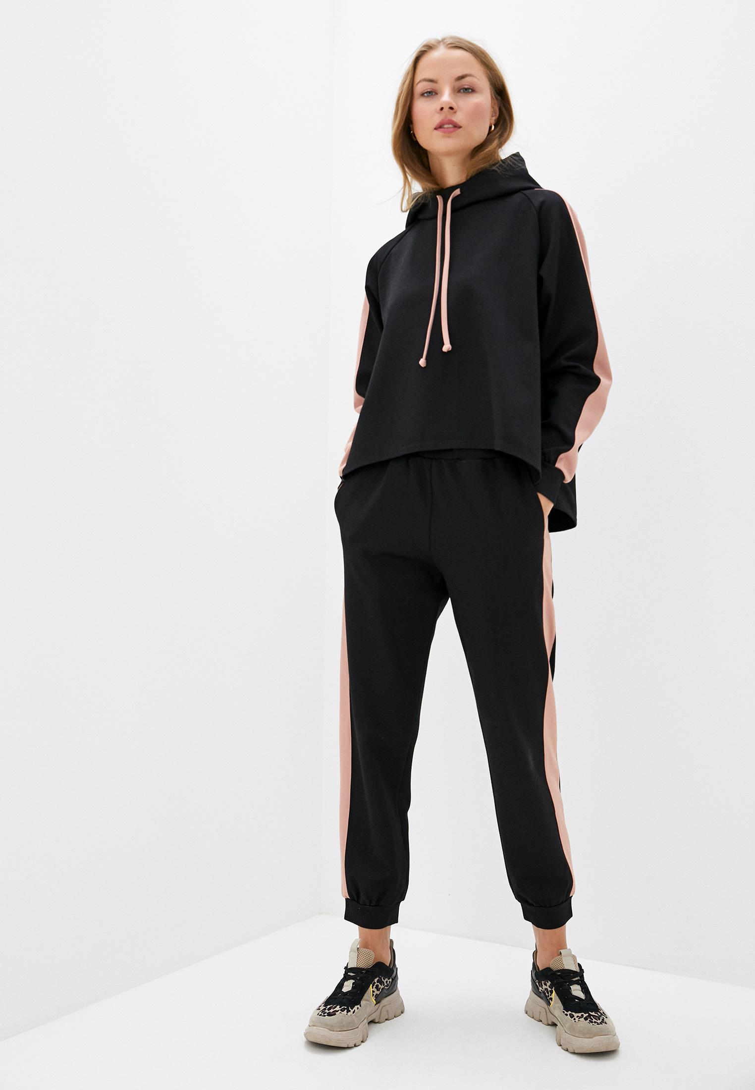 Спортивный костюм TrendyAngel TASS20T0062