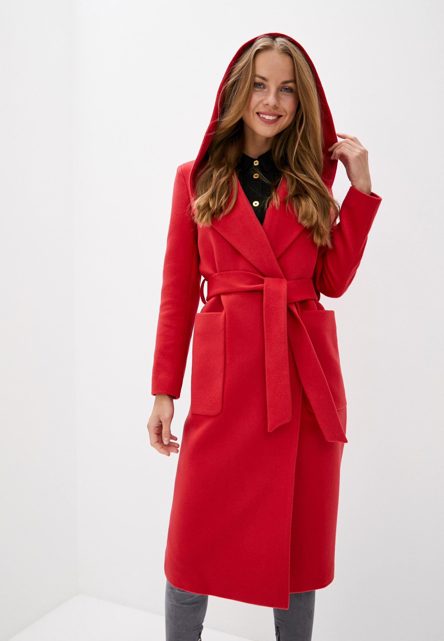 Женские пальто TrendyAngel TASS20С0002