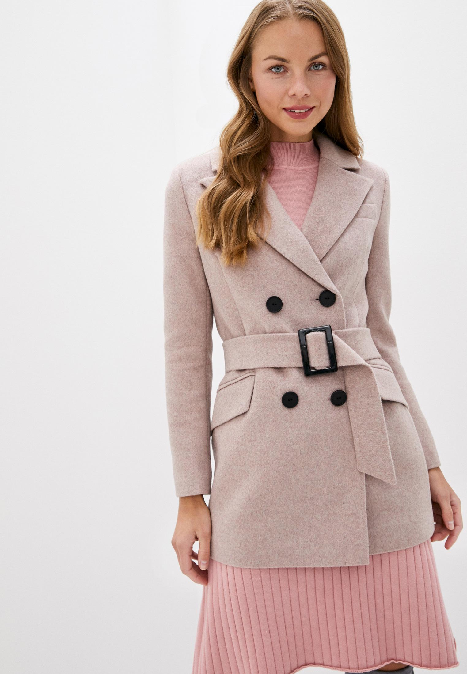 Женские пальто TrendyAngel TASS20С0003