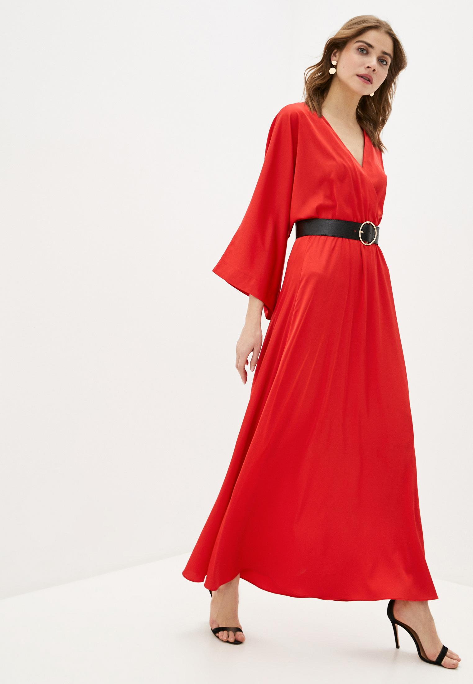 Платье TrendyAngel TASS20D0022