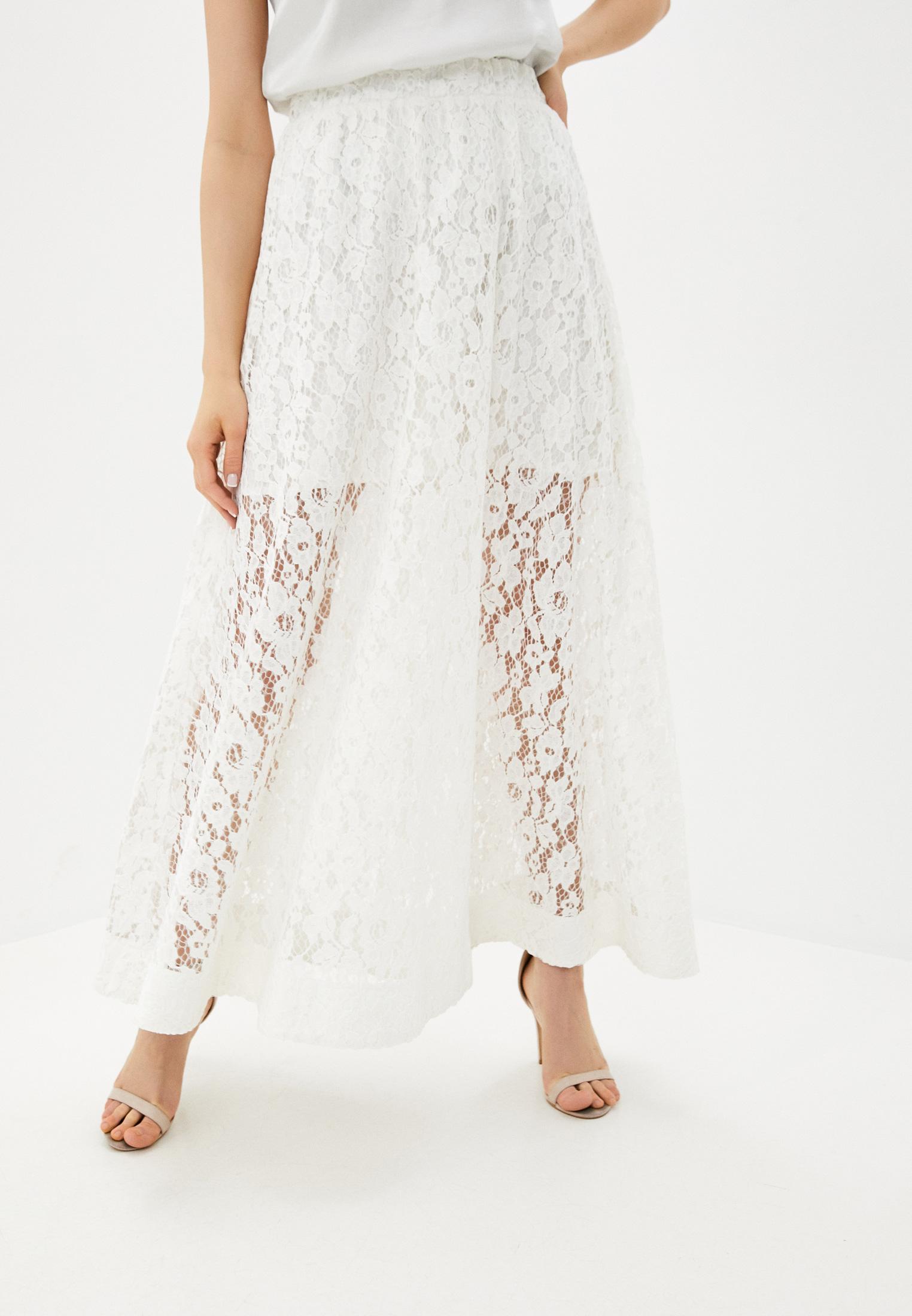 Широкая юбка TrendyAngel TASS20S0056