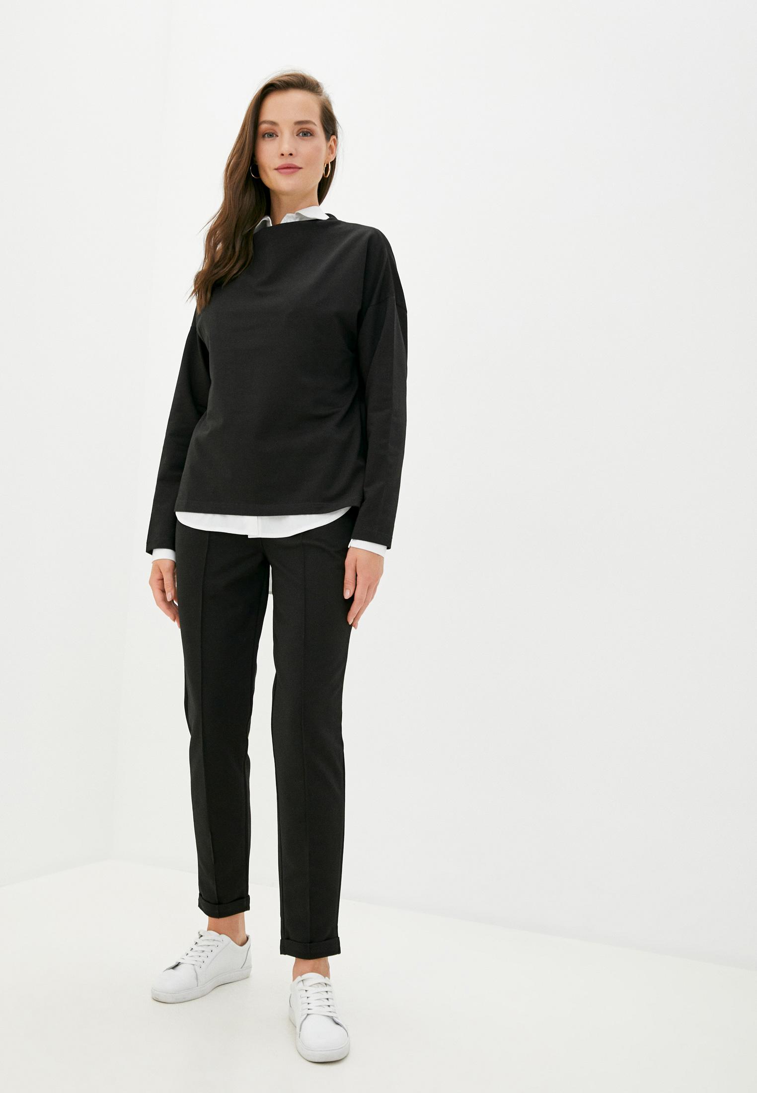 Костюм с брюками TrendyAngel ТАO20T0034