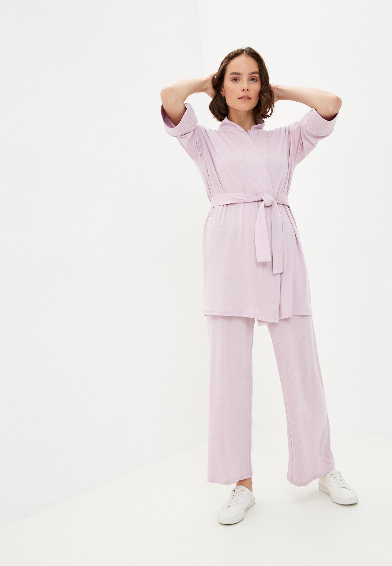 Костюм с брюками TrendyAngel TAO20010