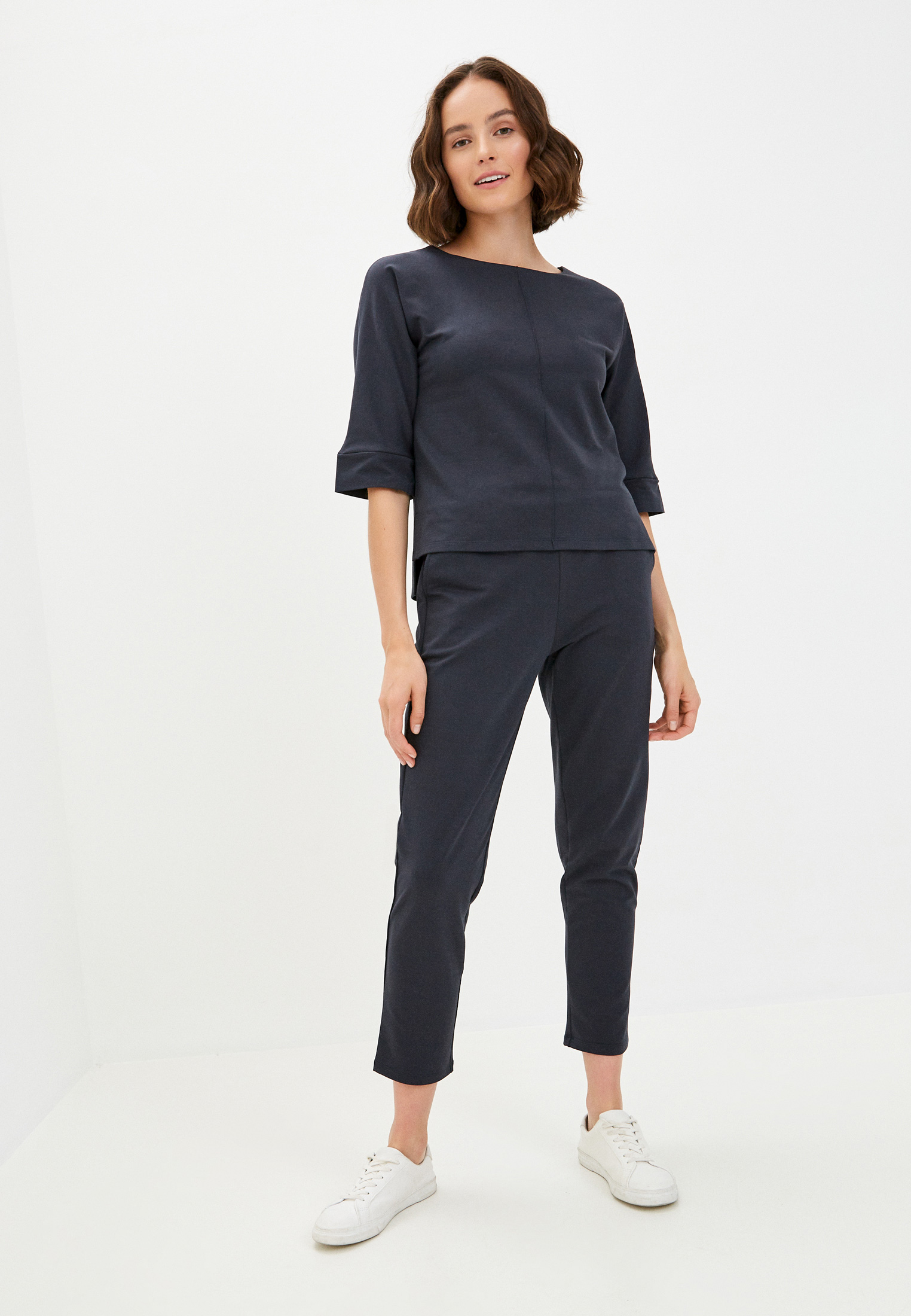 Костюм с брюками TrendyAngel TAOFW20015