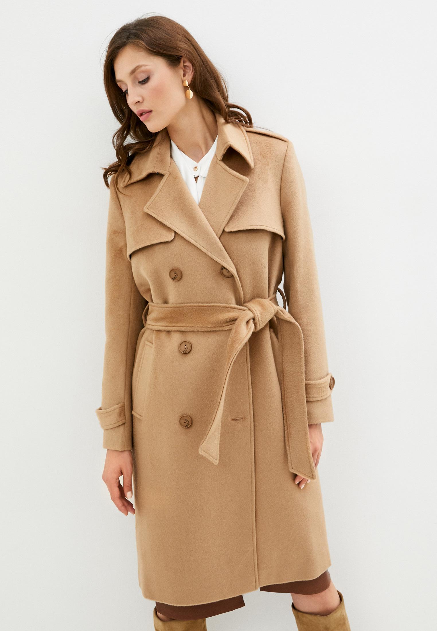 Женские пальто TrendyAngel TAFW20С0001