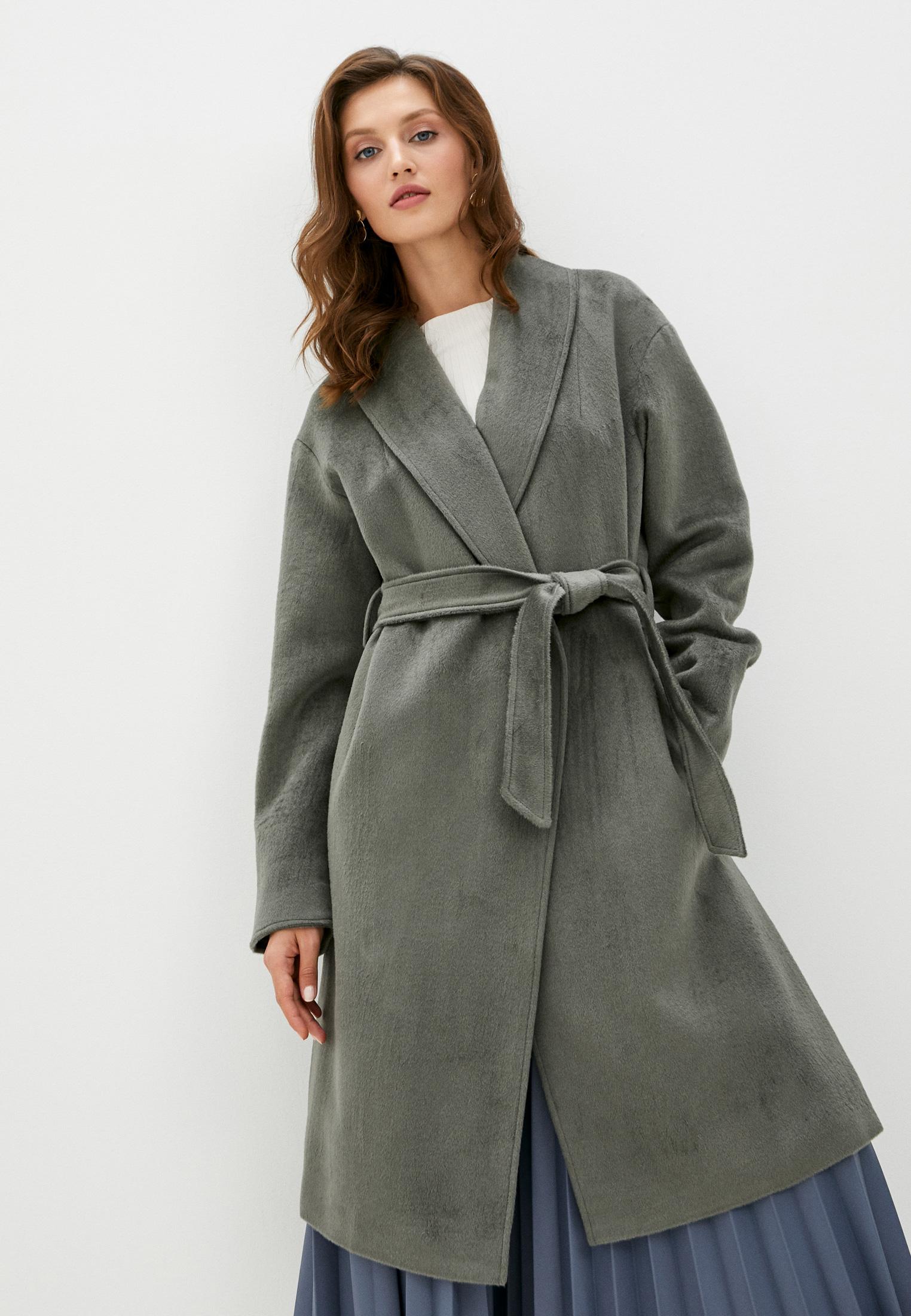 Женские пальто TrendyAngel TAFW20С0002