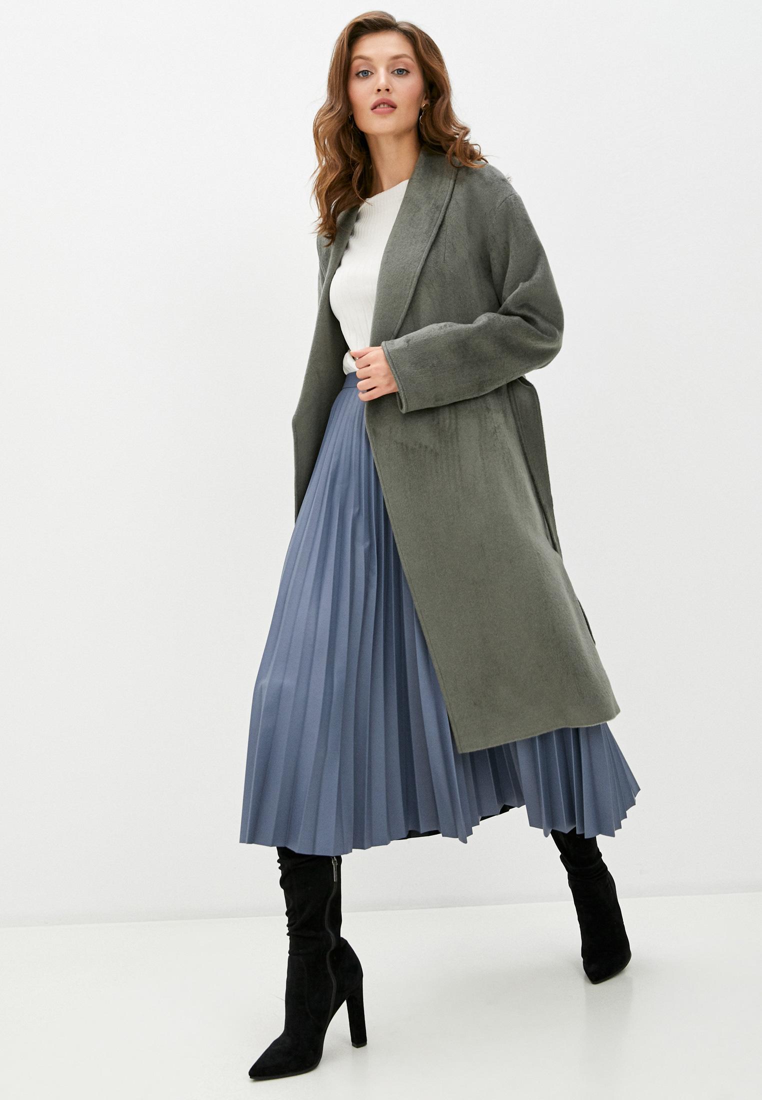 Женские пальто TrendyAngel TAFW20С0002: изображение 2