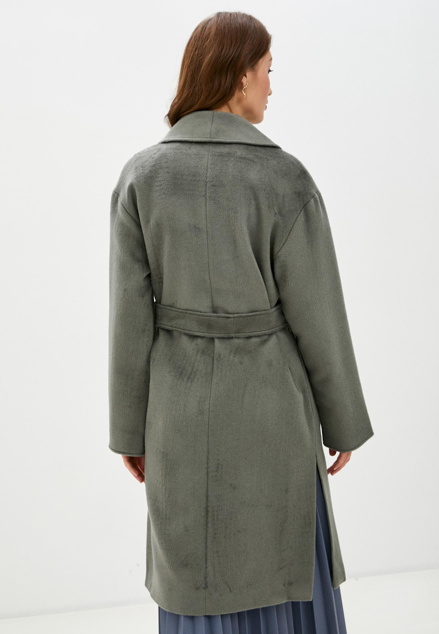 Женские пальто TrendyAngel TAFW20С0002: изображение 3