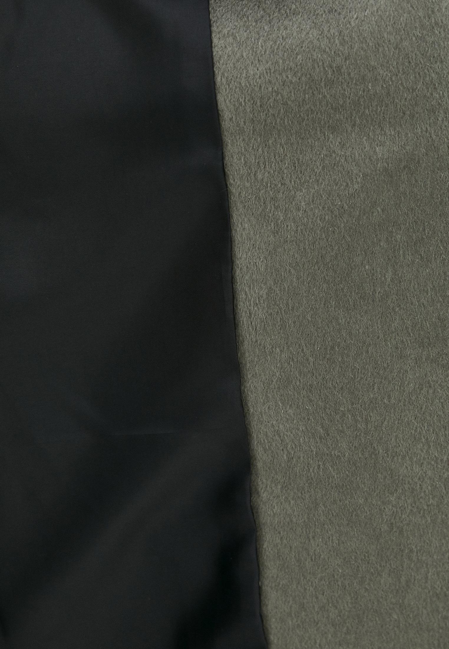 Женские пальто TrendyAngel TAFW20С0002: изображение 4