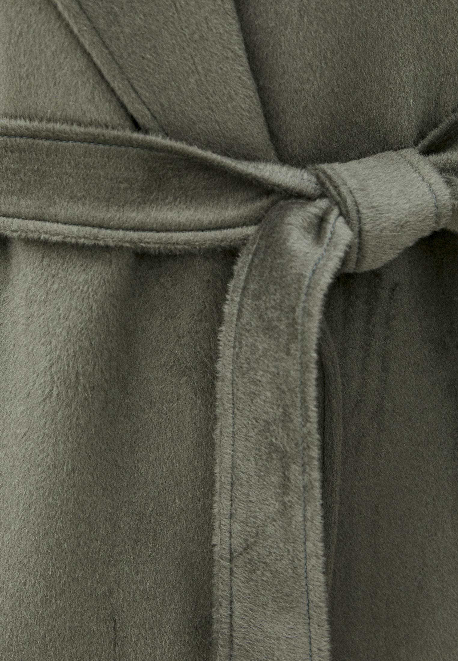 Женские пальто TrendyAngel TAFW20С0002: изображение 5