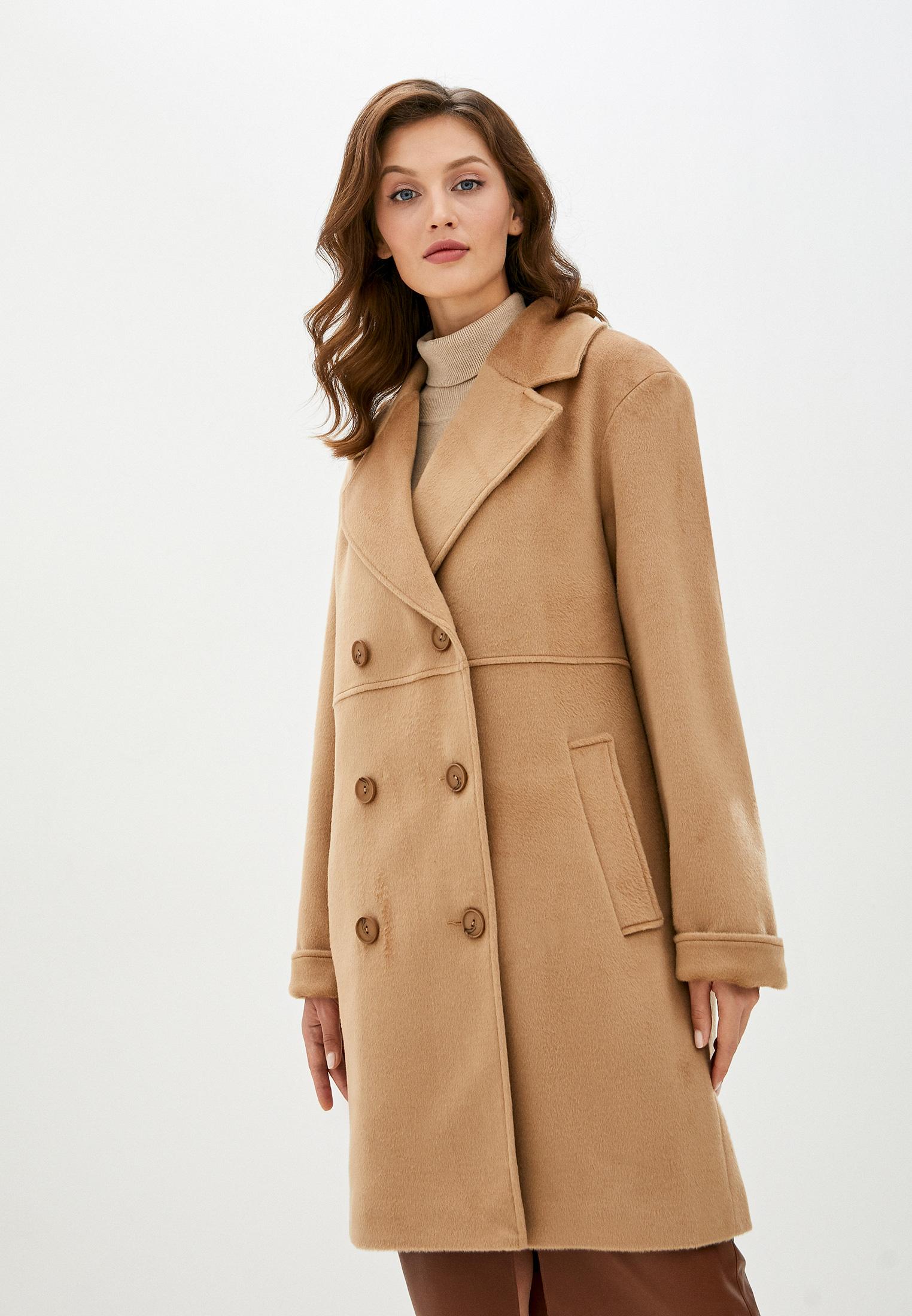 Женские пальто TrendyAngel TAFW20С0003