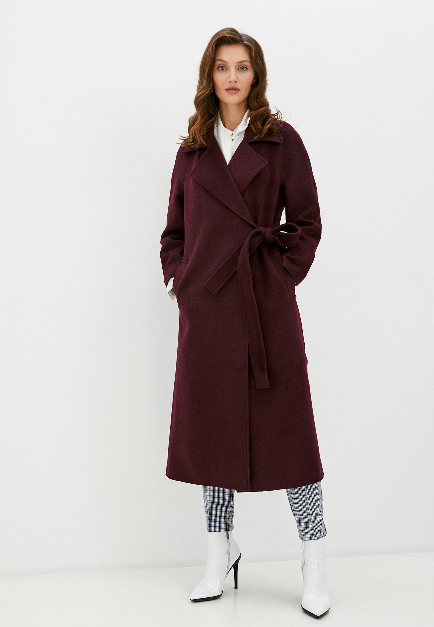 Женские пальто TrendyAngel TAFW20С0004