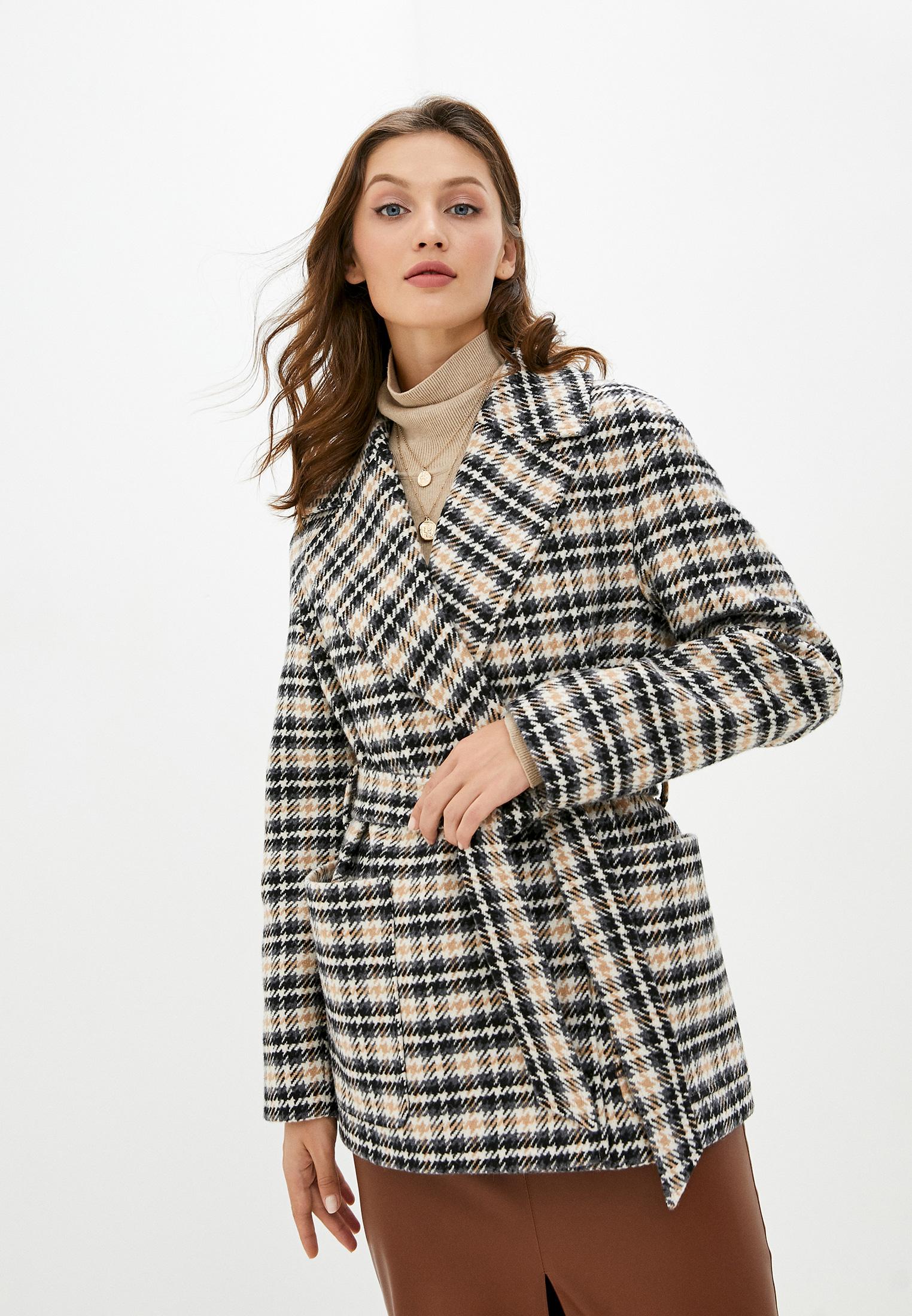 Женские пальто TrendyAngel TAFW20С0006
