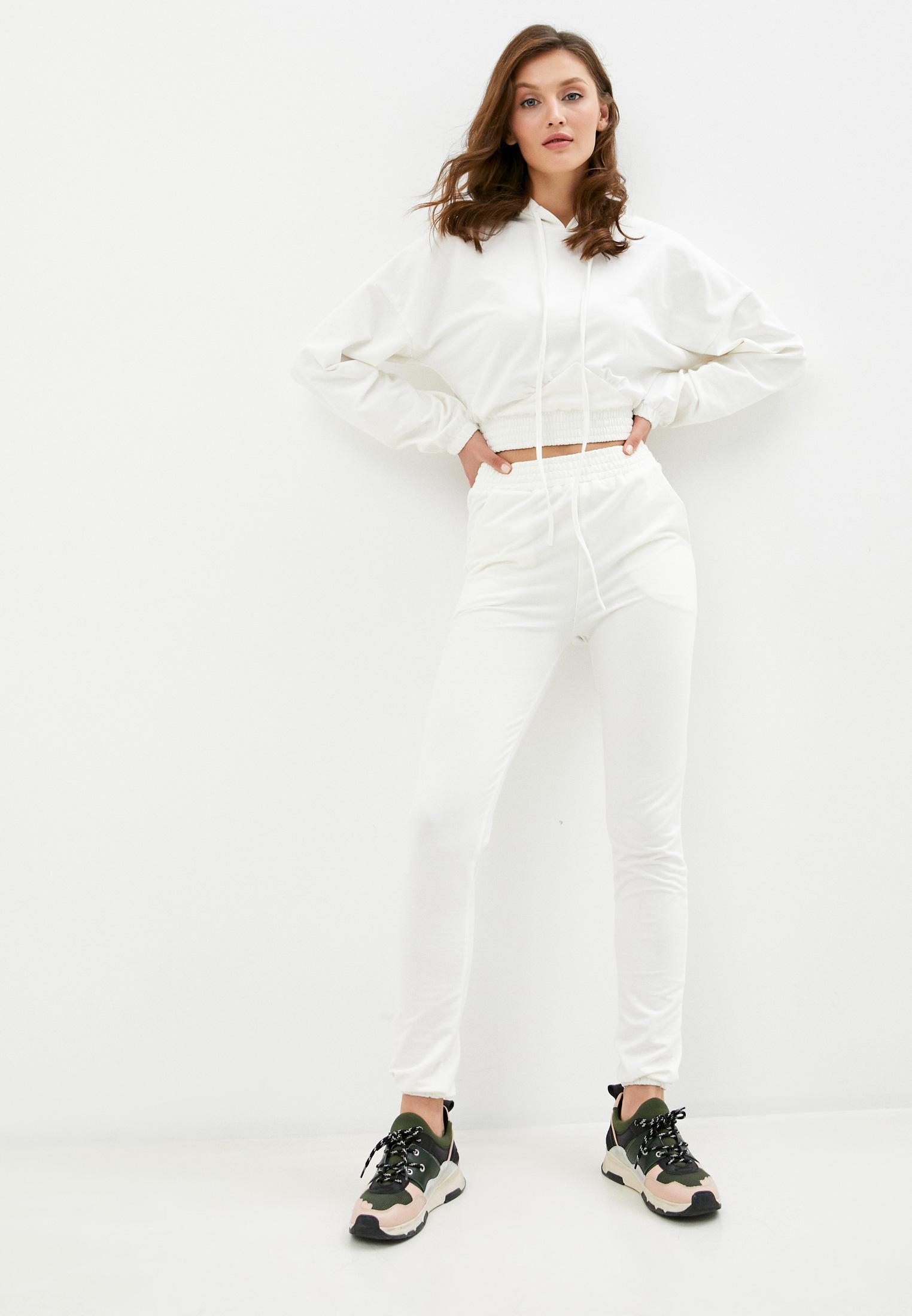 Спортивный костюм TrendyAngel (Тренди Энджел) ТАO20Т0046