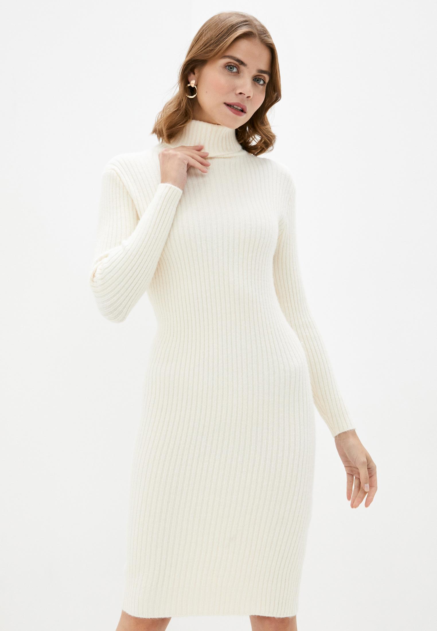 Вязаное платье TrendyAngel TAFFW20D67
