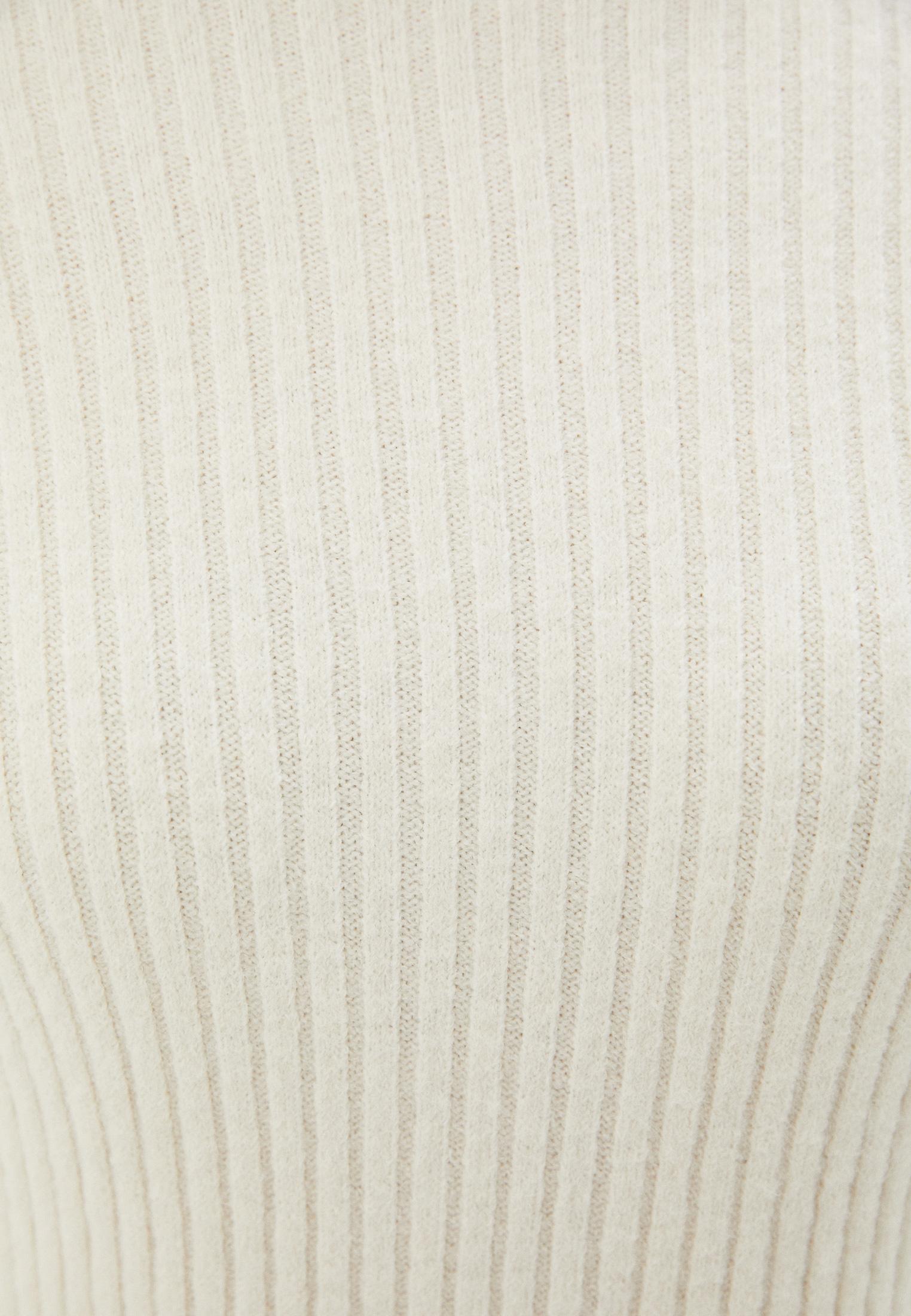 Вязаное платье TrendyAngel TAFFW20D67: изображение 4