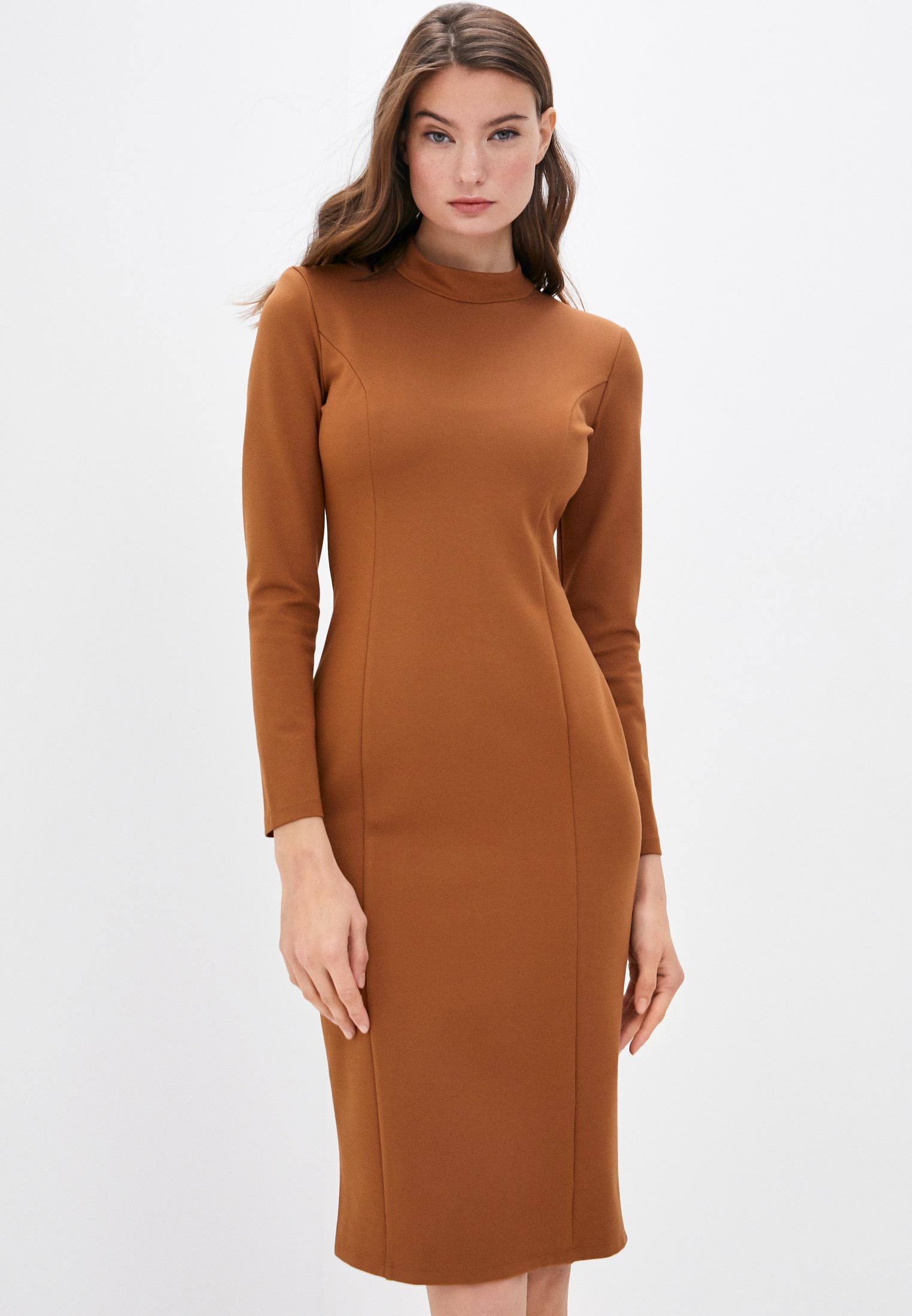 Платье TrendyAngel TAFFW20D42