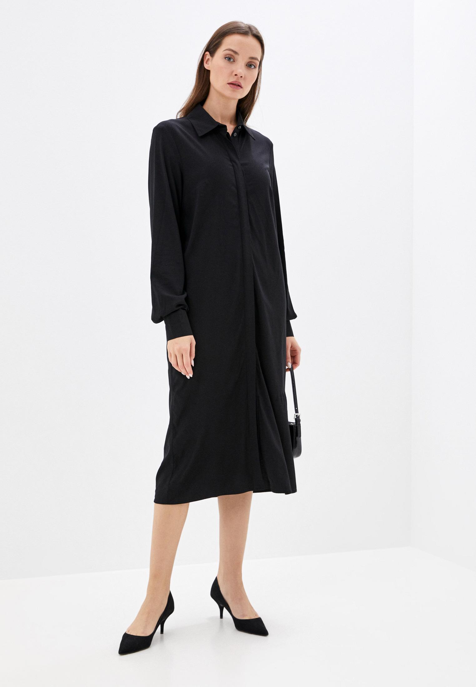 Платье TrendyAngel TAFFW20D33