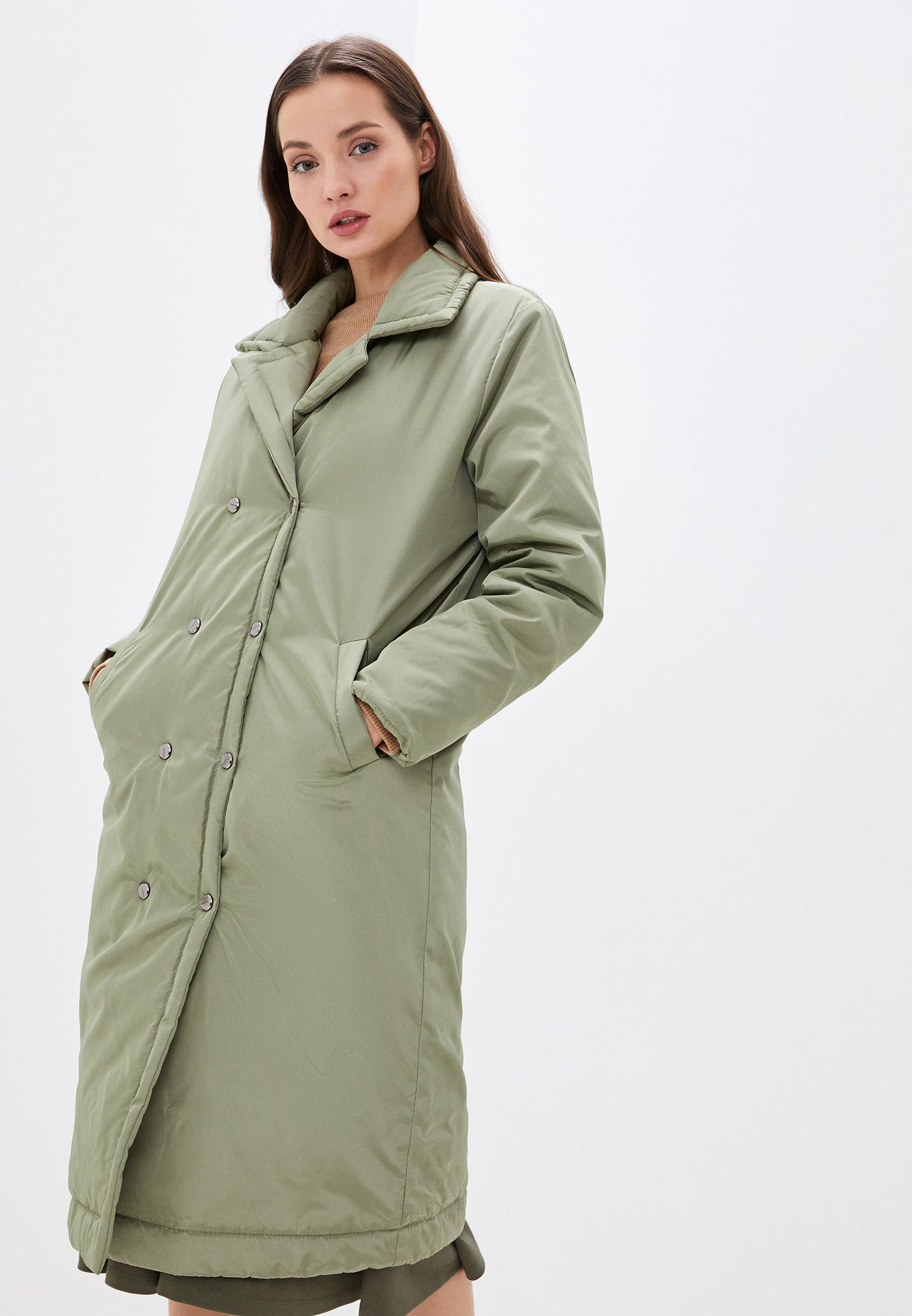 Куртка TrendyAngel (Тренди Энджел) ТАO20O0064