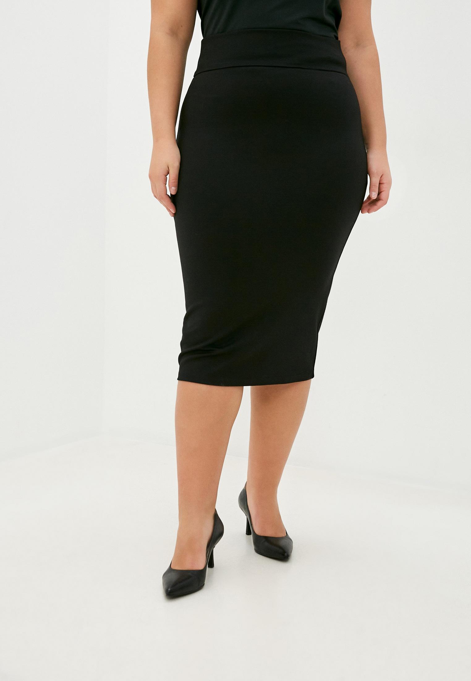 Узкая юбка TrendyAngel (Тренди Энджел) TABFW20S21PS