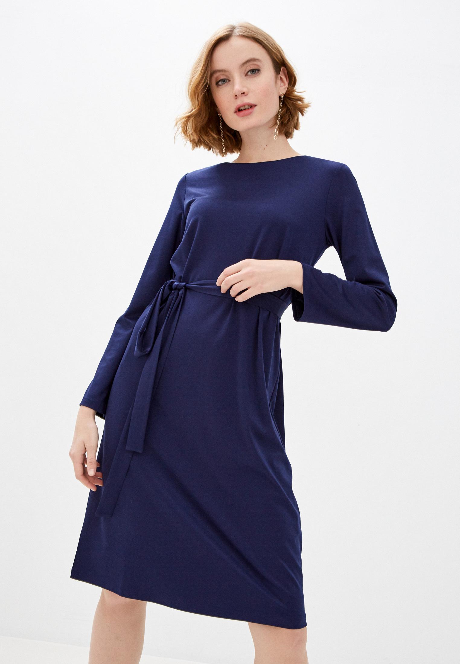 Платье TrendyAngel TABFW20D34