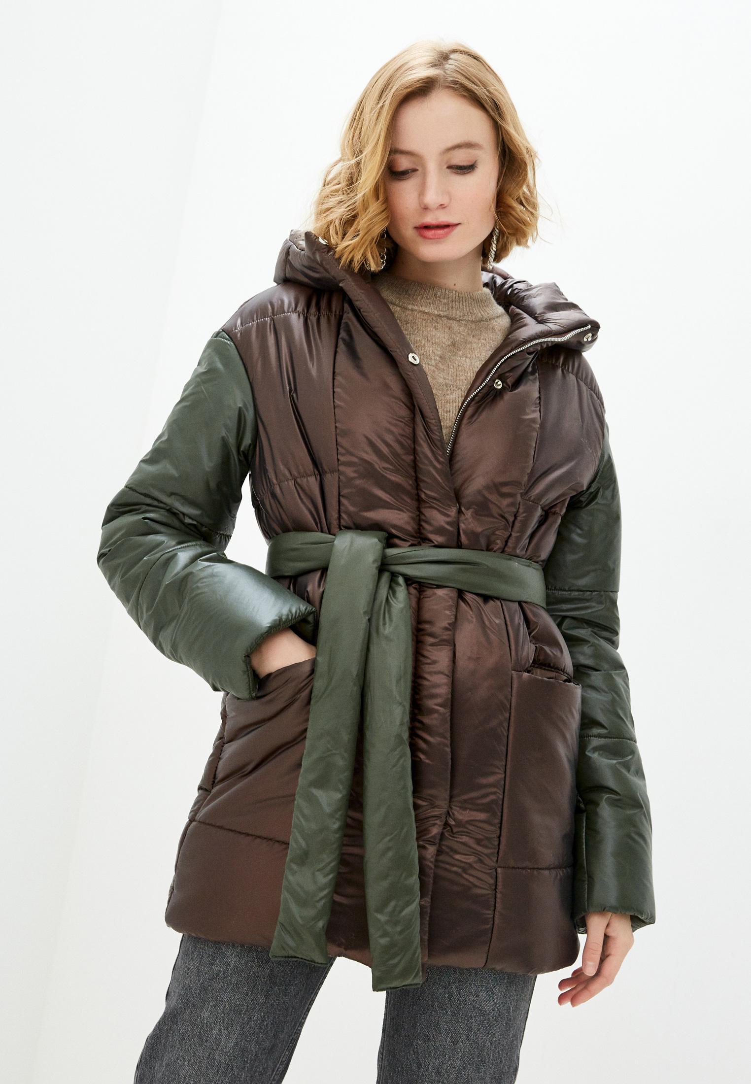 Куртка TrendyAngel (Тренди Энджел) TABFW20О11