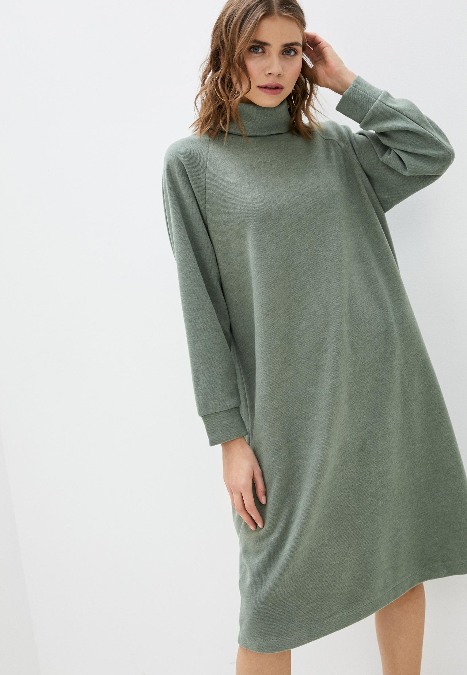 Платье TrendyAngel TAFFW20D72